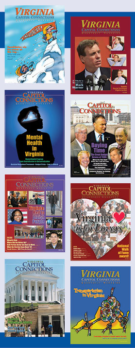 Image-VCCQM Covers