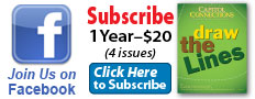 Image-Facebook and Subscribe Buttons